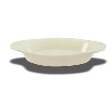 CrestWare China Rarebits, One Dozen