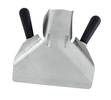 French Fry Bagger / Scoop - FSD