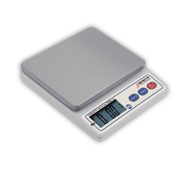 Detecto Scale Digital Portion Control - PS-4