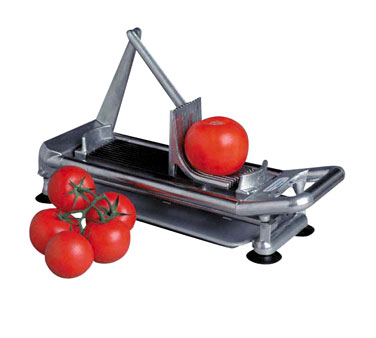 Electrolux-Dito CT6U-Tomato Slicer manual - 601443