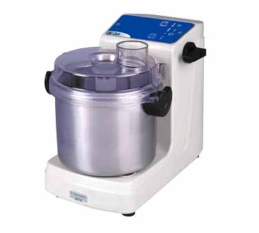 Electrolux-Dito K35U-Vertical Cutter/Mixer bench-style - 601375