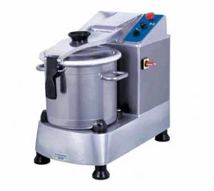 Electrolux-Dito K180FU-Vertical Cutter/Mixer bench-style - 603302