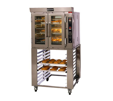 Doyon Jet-Air Counter Top Convection  - JA6G
