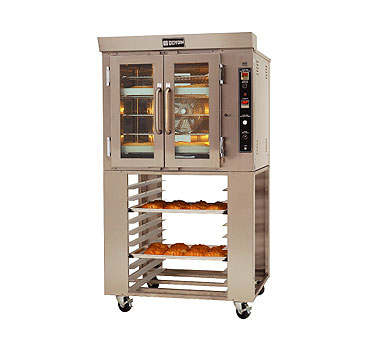 Doyon Jet-Air Convection Oven Electric  - JA6SL