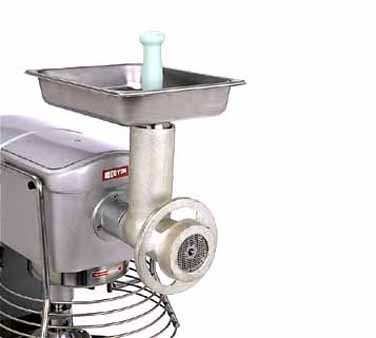 Doyon Meat Grinder Attachment - SM100HV