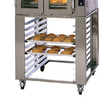 Doyon Equipment Stand - JA6B
