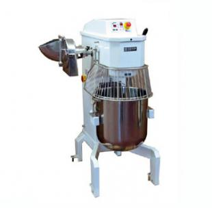 Doyon Vertical Mixer 40 quart  - BTF040H