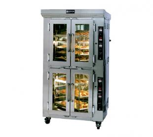 Doyon Circle Air Oven - CA12