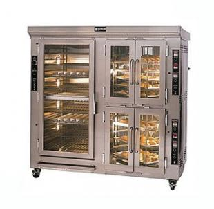Doyon Circle Air Oven/Proofer  Electric - CAOP12