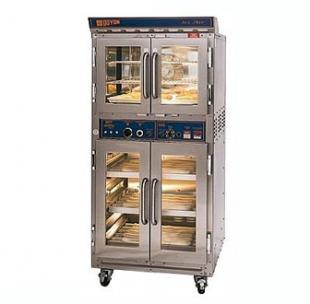 Doyon Jet Air Electric Oven/Proofer JAOP3