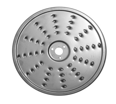 Dynamic Grating Plate - AC020