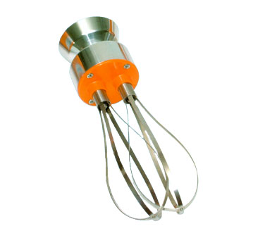 Dynamic Junior Whisk Tool Only - JUNIOR WHISK TL