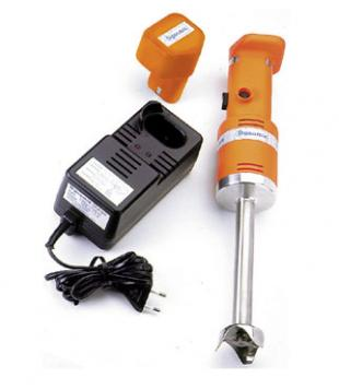 Dynamic Mini Cordless Mixer - MXP94