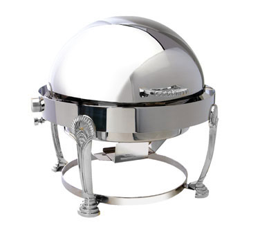 Eastern Seashell Chafer 8 quart - 2408SD