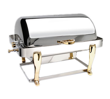 Eastern Freedom Chafer 8 quart - 3604FS