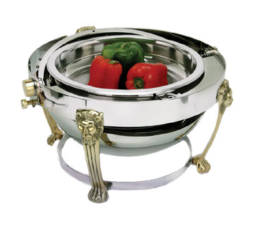 Eastern Lion-Head Chafer 8 quart - 2708LH