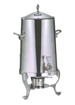 Eastern Park Avenue Coffee Urn 3 gal. - 2113