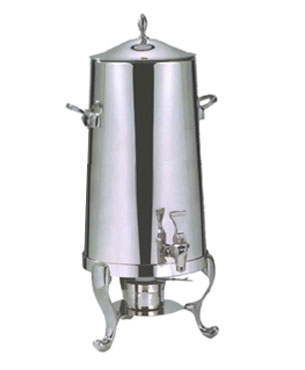 Eastern Park Avenue Coffee Urn 5 gal. - 3115