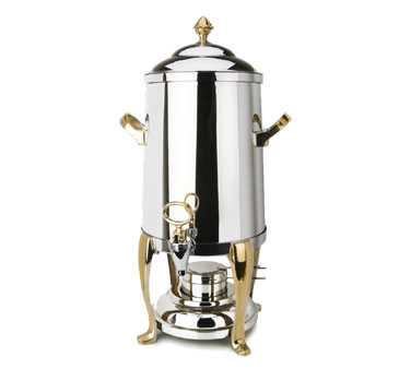 Eastern Freedom Coffee Urn 1-1/2 gal. - 2201FS
