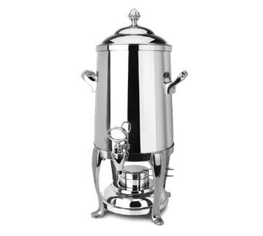 Eastern Freedom Coffee Urn 5 gal. - 3205FS-SS