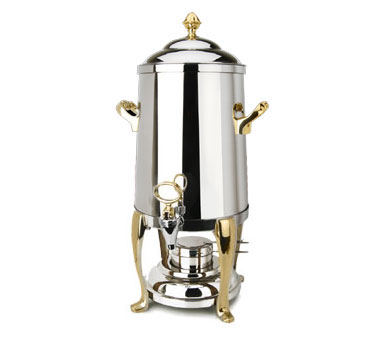 Eastern Freedom Coffee Urn 5 gal. - 3205FS