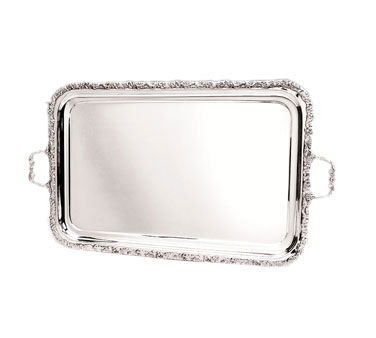 "Eastern Tray rectangular 22-1/2"" - 5331"