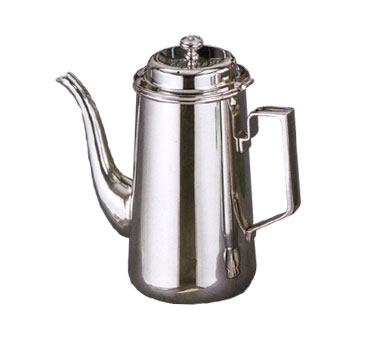 Eastern Legacy Coffee Pot 64 ounce - 7220L