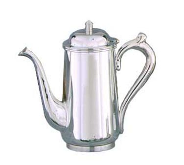 Eastern Classic Coffee Pot 64 ounce - 7270