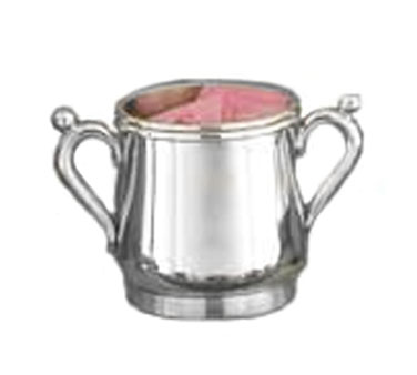 Eastern Classic Sugar Bowl 10 ounce - 7371
