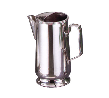 Eastern Legacy Water Pitcher 64 ounce - 7420L