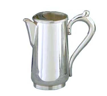 Eastern Classic Water Pitcher 64 ounce - 7470