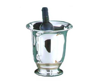 "Eastern Champagne Bucket 9-1/2"" - 6910"