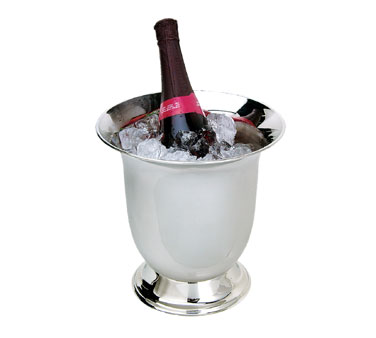 "Eastern Champagne Bucket 9-1/2"" - 7910"