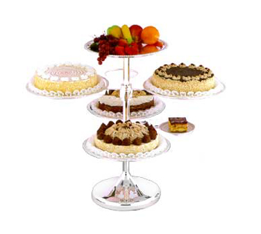 Eastern Dessertree Buffet Display 3 tier - 8755