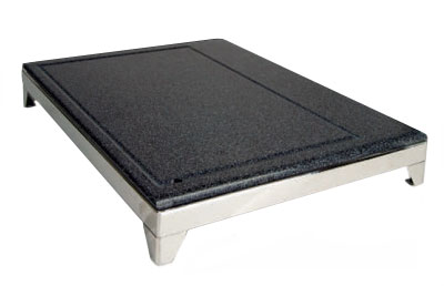 Eastern Carving Board solid surface - 9655