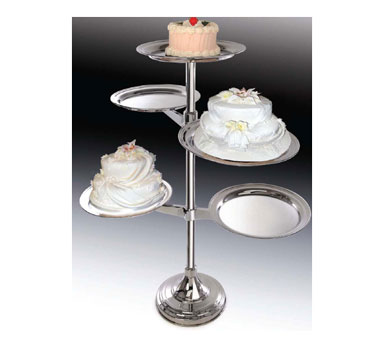 Eastern Dessertree Buffet Display 3 tier - 9755