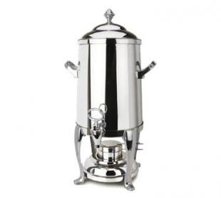 Eastern Freedom Coffee Urn 1-1/2 gal. - 3201FS/SS