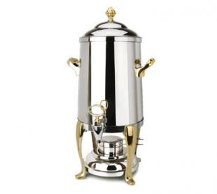Eastern Freedom Coffee Urn 5 gal. - 2205FS