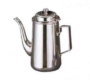 Eastern Legacy Coffee Pot 64 ounce - 6220L
