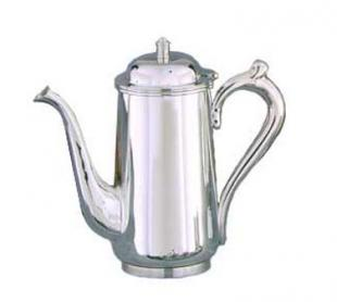 Eastern Classic Coffee Pot 64 ounce - 6270