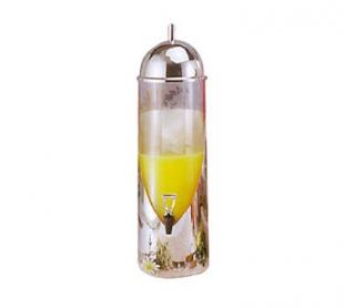 Eastern Beverage Dispenser 3 gal. - 7803