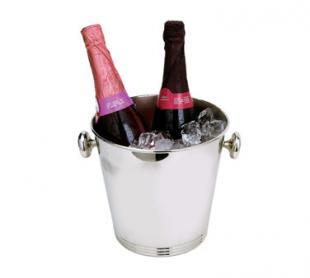 "Eastern Wine Bucket 8-1/2"" - 6960"