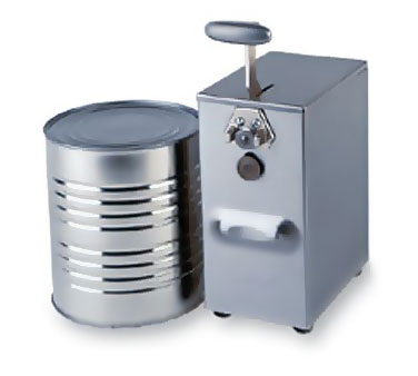 Info about Edlund Can Opener V  Product Photo