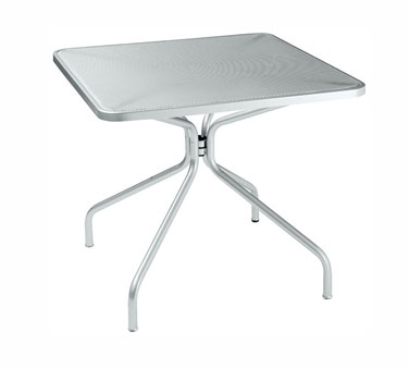Emuamericas Cambi Table - #E800