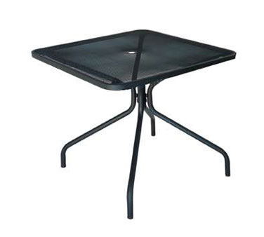 Emuamericas Cambi Table - #E802