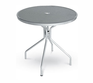 Emuamericas Cambi Table - #E803