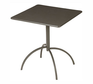 Emuamericas Segno Tilt Top Table - #E852