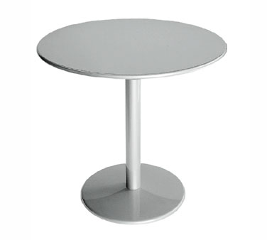 Emuamericas Bistro Table - #E902