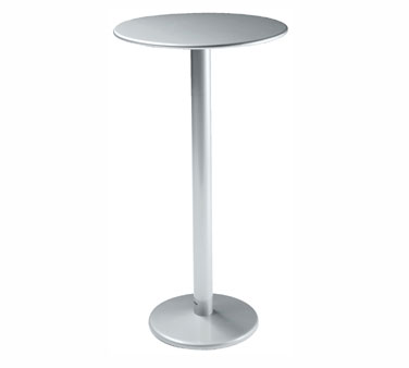 Emuamericas Bistro Bar Table - #E902H
