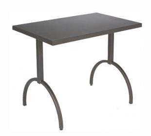 Emuamericas Segno Table - #E3521